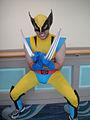 Long Beach Comic Expo 2012 - Wolverine (7186647586).jpg