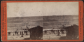 Long Branch Beach, from Robert N. Dennis collection of stereoscopic views 2.png