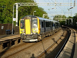 Long Buckby railway station 1.jpg