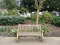 Long shot of the bench (OpenBenches 5517-1).jpg