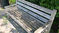 Long shot of the bench (OpenBenches 5811-1).jpg