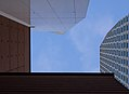 Looking up from SF MOMA (30007).jpg