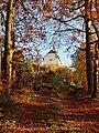 Loreto-Kapelle.jpg