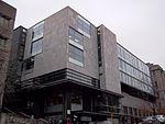 Lorne M. Trottier Building McGill.JPG