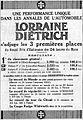 Lorraine-Dietrich aux 24 Heures du Mans 1926.jpg