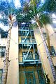 Los Altos Apartments, 4121 Wilshire Blvd. Mid-City 7.jpg
