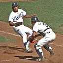 Los Angeles Dodgers vs New York Mets - Sep 3, 1978 (cropped).jpg