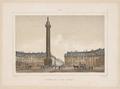 Louis-Julien Jacottet, Paris. Colonne de la Place Vendôme - Library of Congress.tiff
