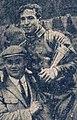 Louis Jeannin, vainqueur du Bol d'or 1932 sur Jonghi.jpg