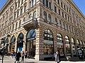 Louis Vuitton Helsinki.jpg