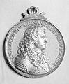 Louis XIV (b. 1638, r. 1643–1715) MET 141393.jpg