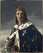 Louis the Lion, king of France and England.jpg
