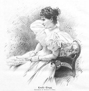 Luise del Zopp