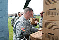 Louisiana National Guard unload supplies to Grand Isle 120831-A-EO763-091.jpg