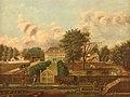 Louisiana Plantation Scene M L Pilsbury 1820.jpg