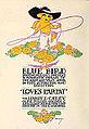Love's Lariat 1916.jpg