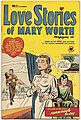 Love Stories of Mary Worth 2.jpg