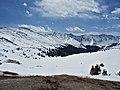 Loveland Pass P4170518.jpg
