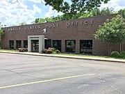 Loveland Post Office 2019
