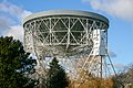 Lovell Telescope 03.jpg