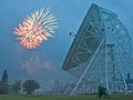Lovell Telescope 21.jpg