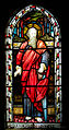 Lovely Stain Glass Window 1.jpg