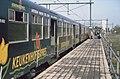 Lovers Keukenhof Expres 005 - Station Lisse.jpg