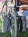 Low-rider-mit-packtaschen.jpg