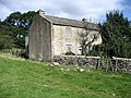 Low Garth - geograph.org.uk - 1509097.jpg
