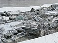 Lower Fort Garry, St. Andrews (450015) (9446476532).jpg