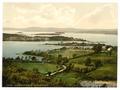 Lower Lough Erne. County Fermanagh, Ireland-LCCN2002717408.tif