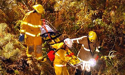 Lowering rescue basket cropped.jpg
