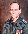 Lt Col A B Tarapore.jpg