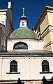 Lublin, Kościół Świętego Ducha 3.jpg