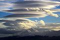 Luboten under smooth clouds.jpg