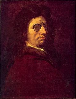 image of Luca Giordano from wikipedia