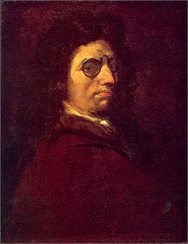 Luca Giordano