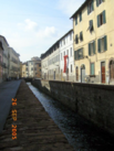 Lucca Italy Via del Fosso.PNG