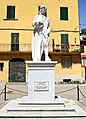 Lucca Monumento a Xaverio Germiniani.jpg