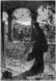 Lucifero (Rapisardi) p141.png