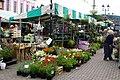 Ludlow Market - geograph.org.uk - 641769.jpg