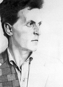 https://upload.wikimedia.org/wikipedia/commons/thumb/d/d2/Ludwig_Wittgenstein%2C_Pencil_on_board.jpg/220px-Ludwig_Wittgenstein%2C_Pencil_on_board.jpg