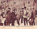 Ludwig in Lemberg.jpg