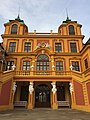 Ludwigsburg-baden-wuerttemberg-favoriteschloss-20191124-CaMuen (6).jpg