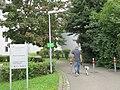 Ludwigsburg - Montessoriweg - panoramio.jpg