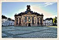 Ludwigskirche in Saarbrücken II.jpg