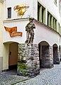 Ludwigstrasse (Lindau) jm67276.jpg