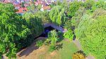 Luftaufnahme Stadtgarten Kornwestheim 2015-07-24.JPG