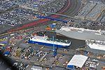 Luftaufnahmen Nordseekueste 2013 05 by-RaBoe 628.jpg