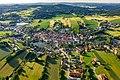 Luftbild Schönsee 2017.jpg